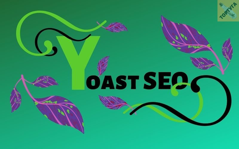 Подробная инструкция по настройке плагина Yoast SEO на WordPress