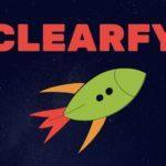 Плагин оптимизации Clearfy - подробная инструкция по настройке