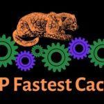 WP Fastest Cache - настройки плагина кэширования на сайте WordPress