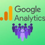 Google Analytics - создание счётчика, установка на сайт и привязка к Google Search Console