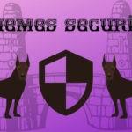 iThemes Security Обзор модулей плагина защиты сайта WordPress и подробная инструкция по настройке