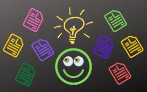 Посты для социальных сетей - крутые идеи для контента в группах, пабликах и на страницах!