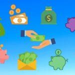 Как правильно давать и брать деньги в долг, отдавать долги