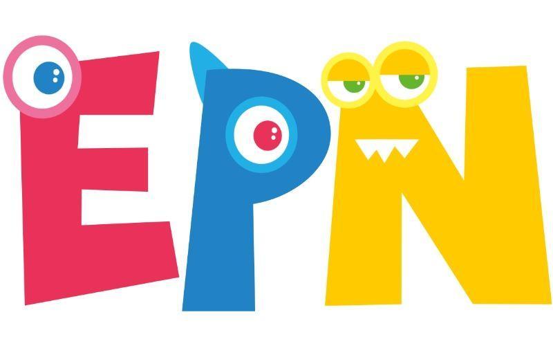 CPA-сеть партнёрских программ ePN - как пользоваться личным кабинетом, инструментами и создавать партнёрские ссылки