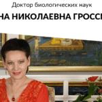 Кто такая Галина Гроссманн? Отзывы и обзор сеансов и курсов похудения
