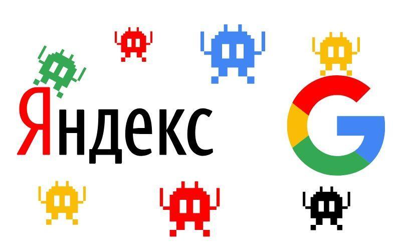 Как проверить и запросить индексирование сайта в Яндекс и Google - ускорение индексации