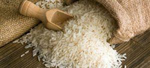Если пересолил бульон - что делать? Лайфхак с рисом