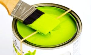 Лайфхаки для ремонта и покраски