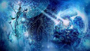 Техники для выхода в фазу - осознанные сны