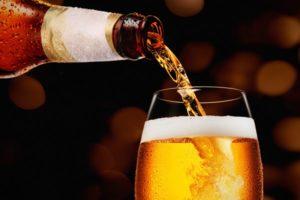 Лайфхак - как быстро охладить напиток