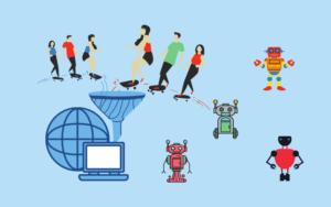 Фильтры в Яндекс Метрике - настройка, исключение роботов, своих посещений и выбранных IP-адресов
