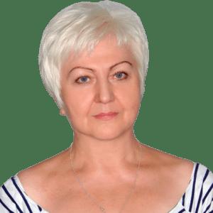 Как создавать лендинги - Ирина Усова