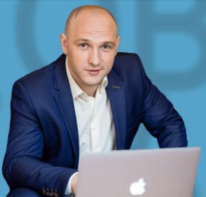 Владислав Челпаченко - Жизнь на все 100
