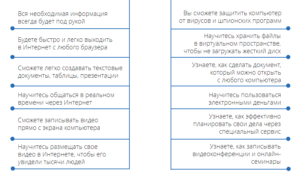 Бесплатные курсы Владислава Челпаченко
