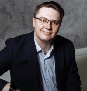 Константин Артемьев - отзыв об обучении инфобизнесу и продюсированию