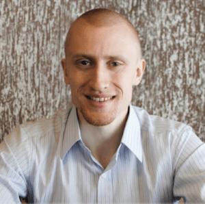 Виталий Тимофеев - Проект готовых решений