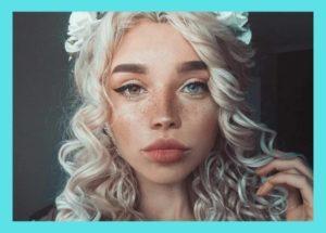 Женские хитрости - нужно ли маскировать недостатки лица