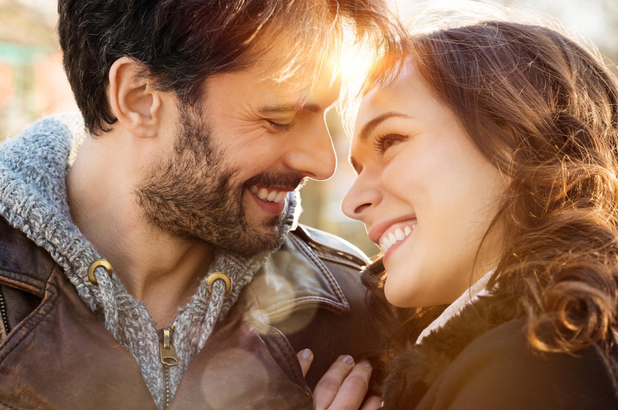 Чего хотят мужчины от женщин в отношениях?