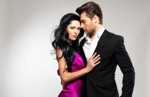 Чего хотят женщины от мужчин - секреты отношений