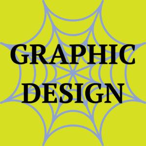 Дизайн карточек товаров ВК