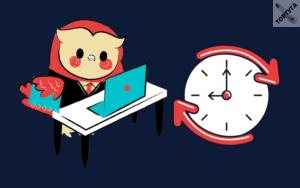 Совуты копиарйтерам - как сэкономить время